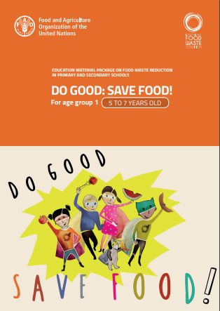 Do_Good_Save_Food