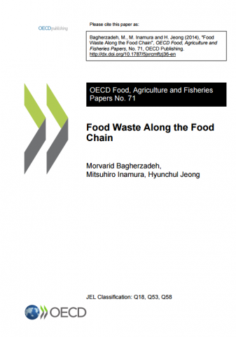 food_waste_along_food_chain_oecd