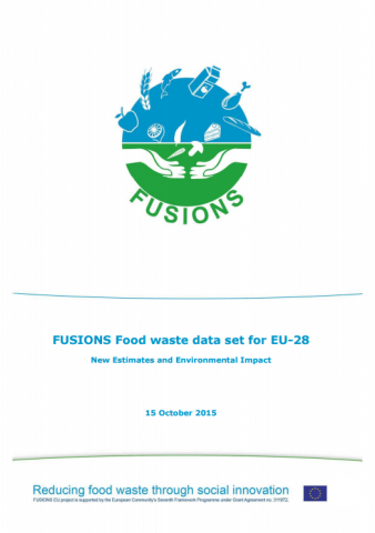 fusions_food_waste_data_set_for_eu28_2015