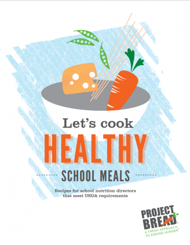 lets_cook_healthy_school_meals
