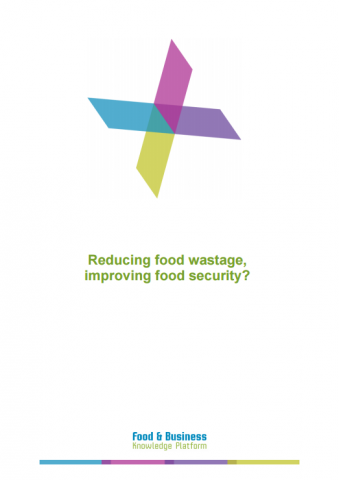 reducing_food_wastage_improving_food_security