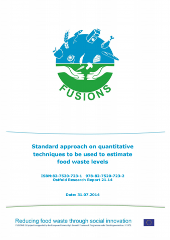 standard_approach_on_quantitative_fusions_2015