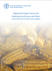 regional_strategic_framework_redicing_food_losses_and_waste