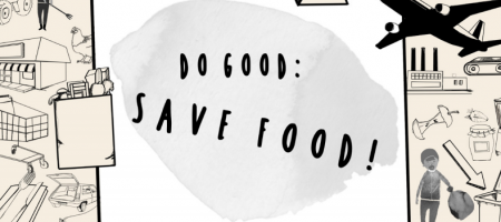 Guías_Do_Good_Save_Food_FAO
