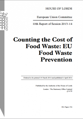 counting_the_cost_of_food_waste_eu
