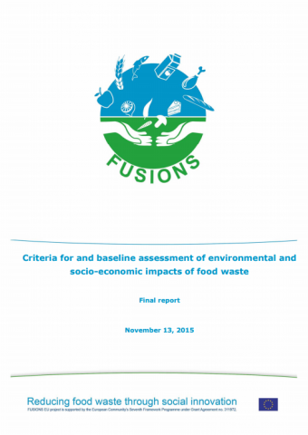 criteria_for_and_baseline_assessment_of_environmental_and_socio-economic_impacts_of_food_waste