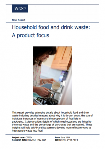 household_food_and_drink_waste