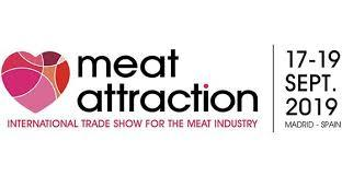 meat_attraction_2019