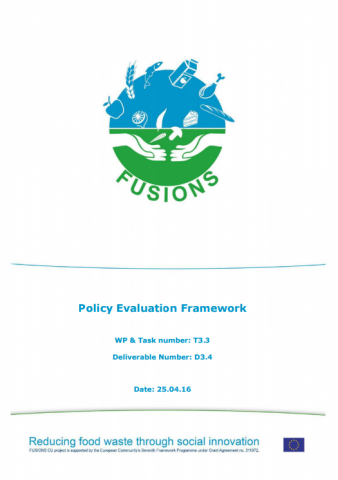 policy_evaluation_framework.2016