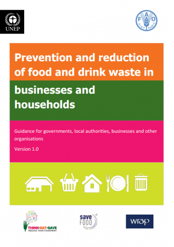 prevention_and_reduction_of_food_and_drink_waste_in_businesses_and_households