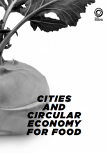 Cities_and_circular_economy_for_food