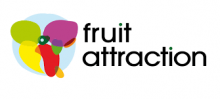 fruit_attraction_2020
