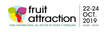 fruit_attraction_2019