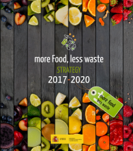 more_food_less_waste