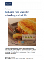 reducing_food_waste_by_extending_product_life