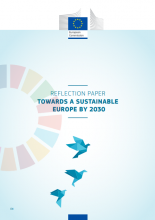 Reflection_paper_towards_a_sustainable_europe_by_2030