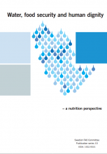 water_food_security_and_human_dignity
