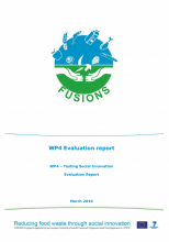 wp4_evaluation_report_fusions_2016