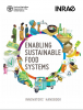 Enabling Sustainable Food Systems