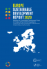 Europe Sustainable Development Report