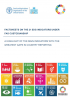 Factsheets on the 21 SDG