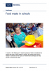 food_waste_in_schools