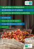 Food losses and waste in the context of sustainable food systems