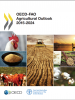 oecd_fao_agricultural_outlook_2015_2024