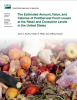 the_estimated_amount_value_and_calories_of_postharvest